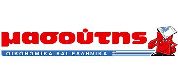 bkmn_masoutis