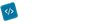 ΗΛΕΚΤΡΟΤΕΧΝΙΚΗ | ΗΛΕΚΤΡΟΛΟΓΙΚΕΣ ΕΓΚΑΤΑΣΤΑΣΕΙΣ-ΘΕΣΣΑΛΟΝΙΚΗ